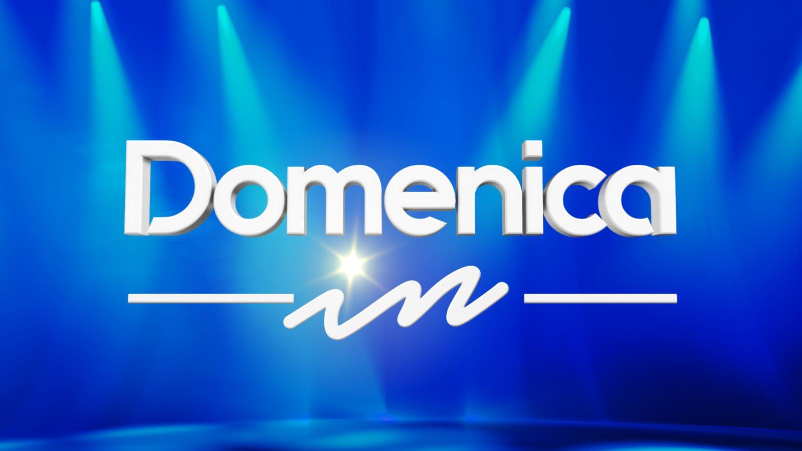 1600x900_1599753464187_2020.09.10 - logo Domenica in