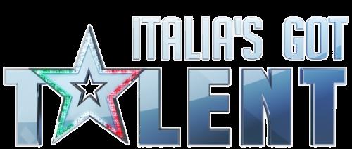italias-got-talen_OK
