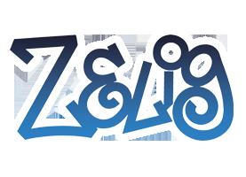 logo_areazelig